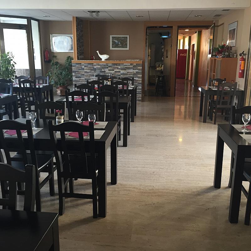 Restaurante en alquiler en calle Illes Medes, Reus - 215676793