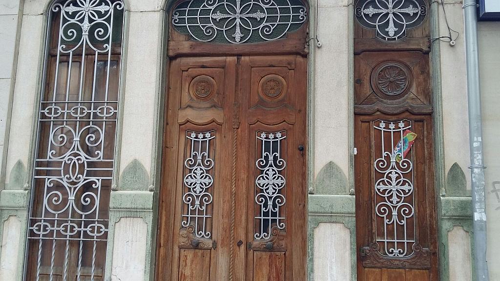 Casa en venta en calle ram n y cajal catarroja 18785 3316 yaencontre - Casas en catarroja ...