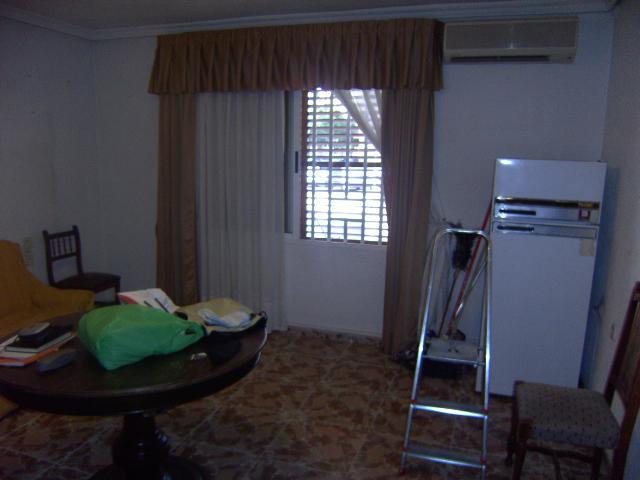Salón - Bajo en venta en plaza Poeta Miguel Hernandez, El Barrio Orba-Parque Alcosa en Alfafar - 56223863