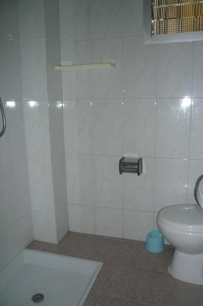 Planta baja - Local comercial en alquiler en calle Rey Don Jaime, Alfafar - 116144814