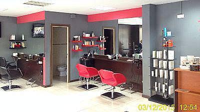 SinEstancia - Local en alquiler en calle Pabellón de Handball, Granollers - 318919541