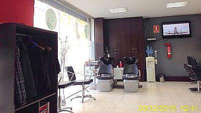 SinEstancia - Local en alquiler en calle Pabellón de Handball, Granollers - 318919544