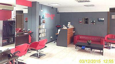 SinEstancia - Local en alquiler en calle Pabellón de Handball, Granollers - 318919547