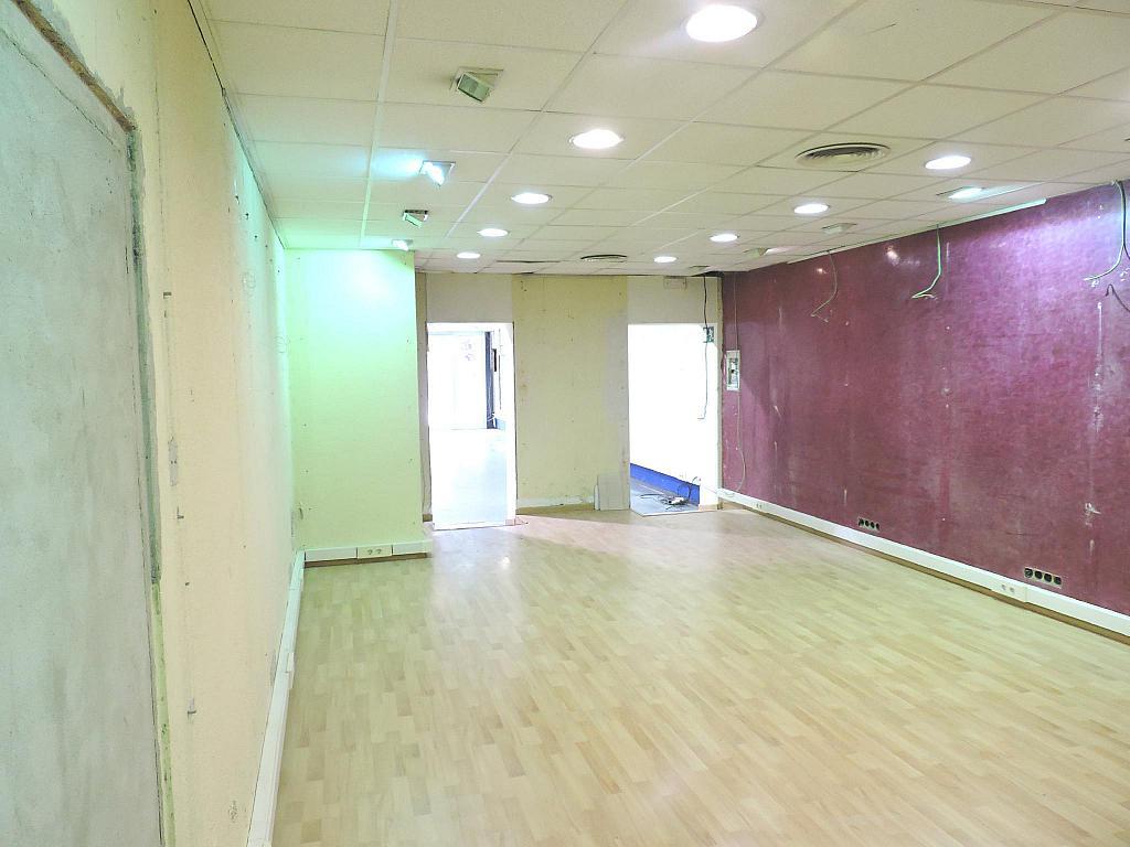 SinEstancia - Local en alquiler en calle Centre de Granollers, Granollers - 327374888
