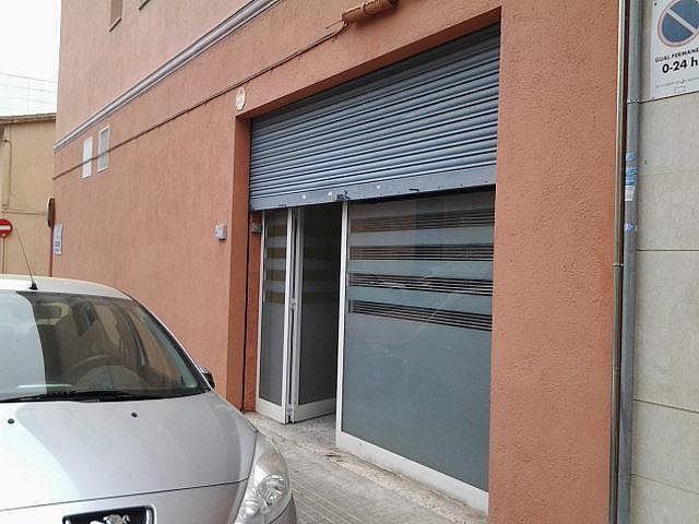 SinEstancia - Local en alquiler en calle Detrás del Consum, Granollers - 327375128