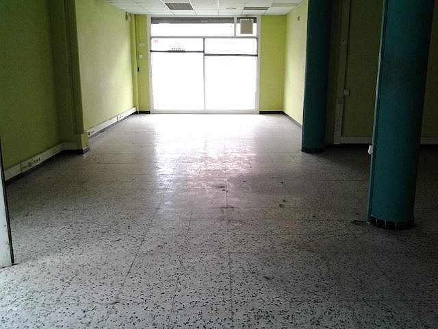 SinEstancia - Local en alquiler en calle Detrás del Consum, Granollers - 327375134