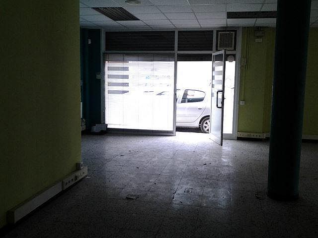SinEstancia - Local en alquiler en calle Detrás del Consum, Granollers - 327375137