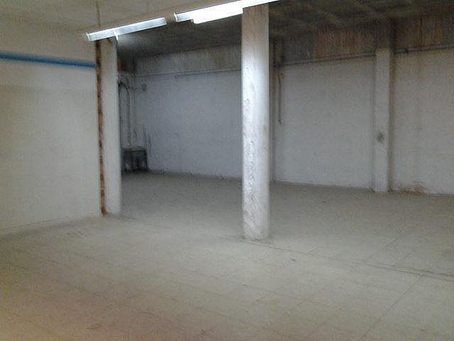 SinEstancia - Local en alquiler en calle Detrás del Consum, Granollers - 327375143