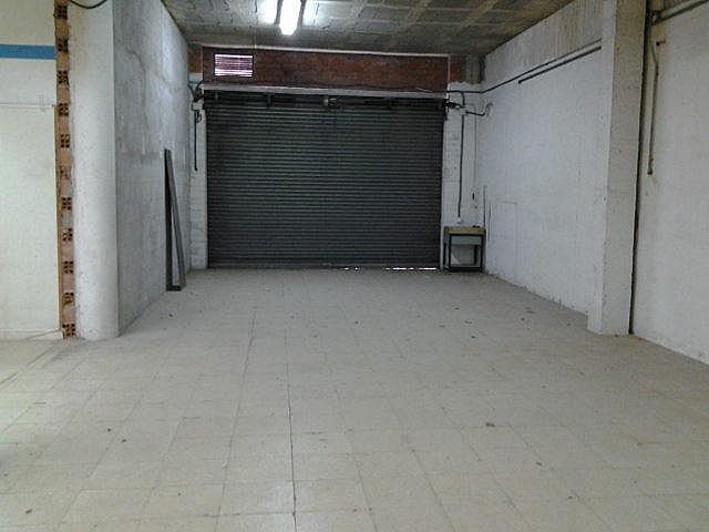 SinEstancia - Local en alquiler en calle Detrás del Consum, Granollers - 327375146