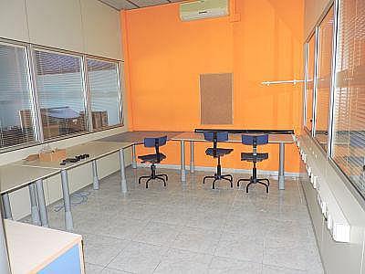 SinEstancia - Local en alquiler en calle Renfe Bellavista, Granollers - 327375521