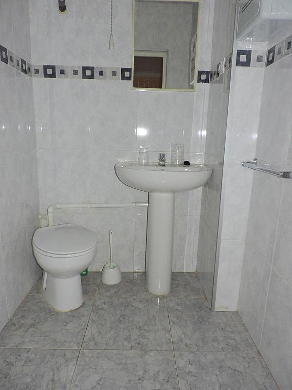 SinEstancia - Local en alquiler en calle Zona Bellavista, Granollers - 327375674