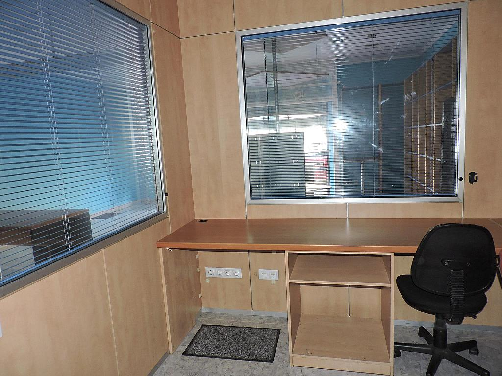 SinEstancia - Local en alquiler en calle Zona Bellavista, Granollers - 327375686