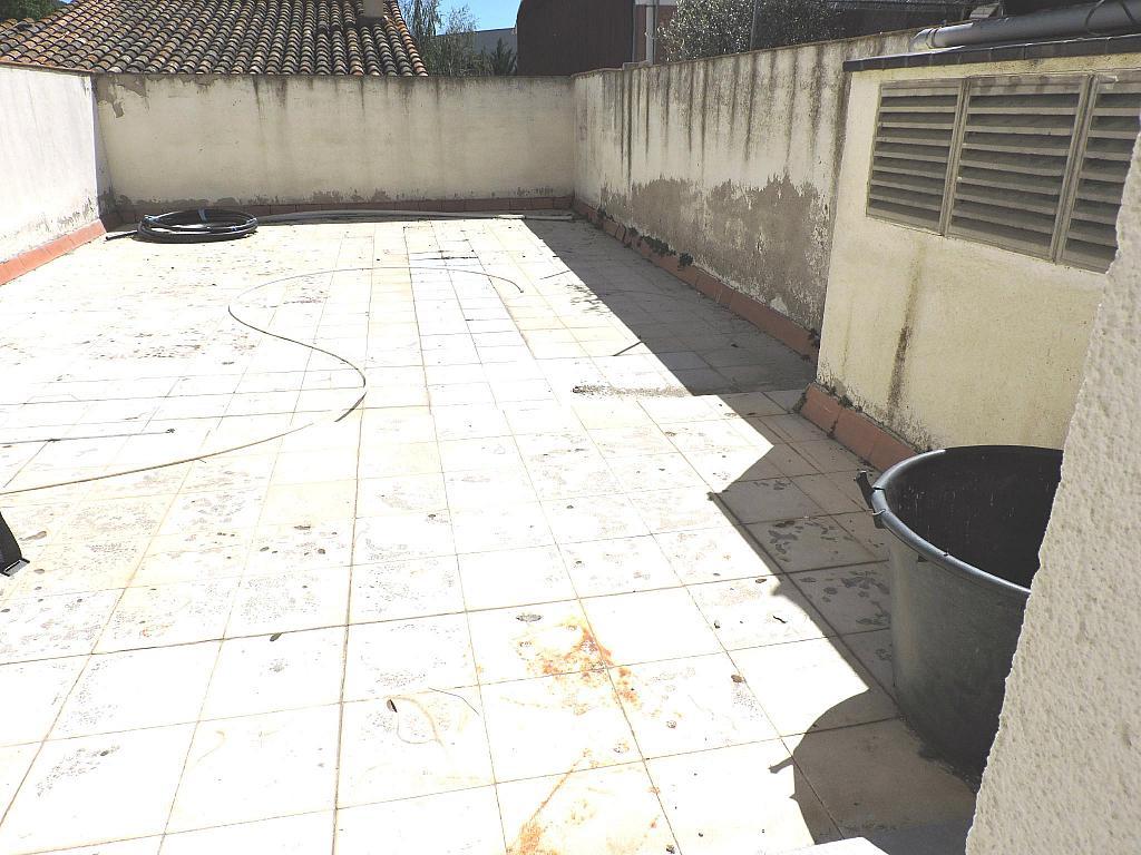 SinEstancia - Local en alquiler en calle Montmeló Salvador Espriu, Montmeló - 327375776
