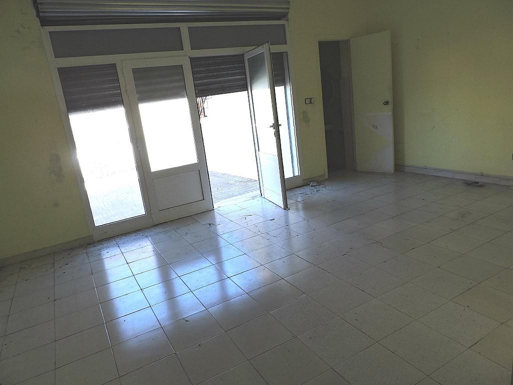 SinEstancia - Local en alquiler en calle Montmeló Salvador Espriu, Montmeló - 327375779