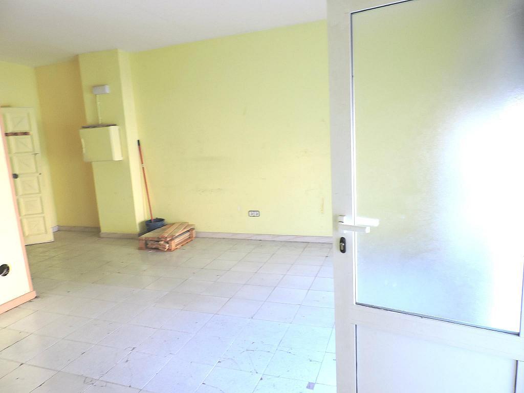 SinEstancia - Local en alquiler en calle Montmeló Salvador Espriu, Montmeló - 327375782