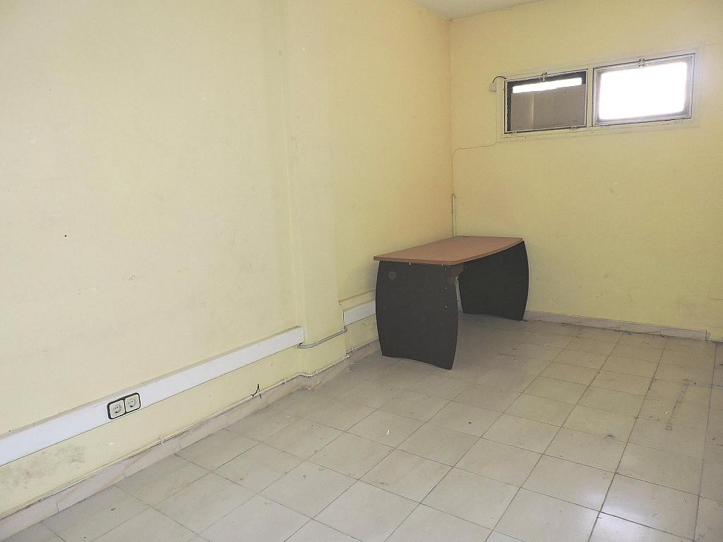 SinEstancia - Local en alquiler en calle Montmeló Salvador Espriu, Montmeló - 327375797