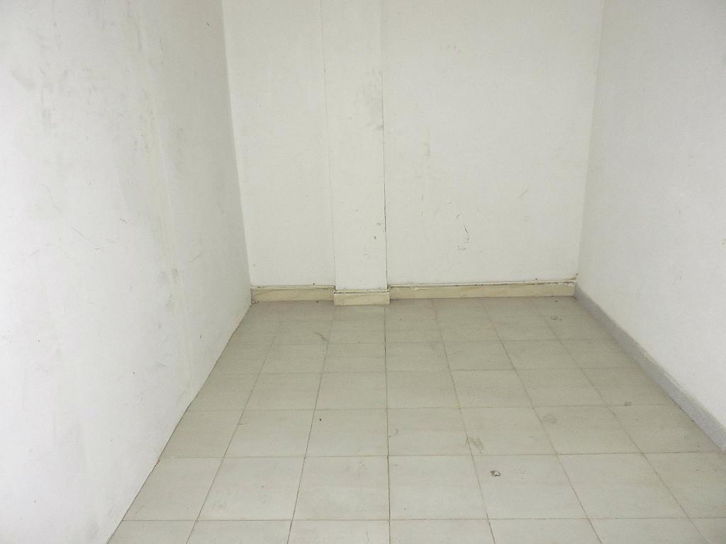 SinEstancia - Local en alquiler en calle Montmeló Salvador Espriu, Montmeló - 327375803
