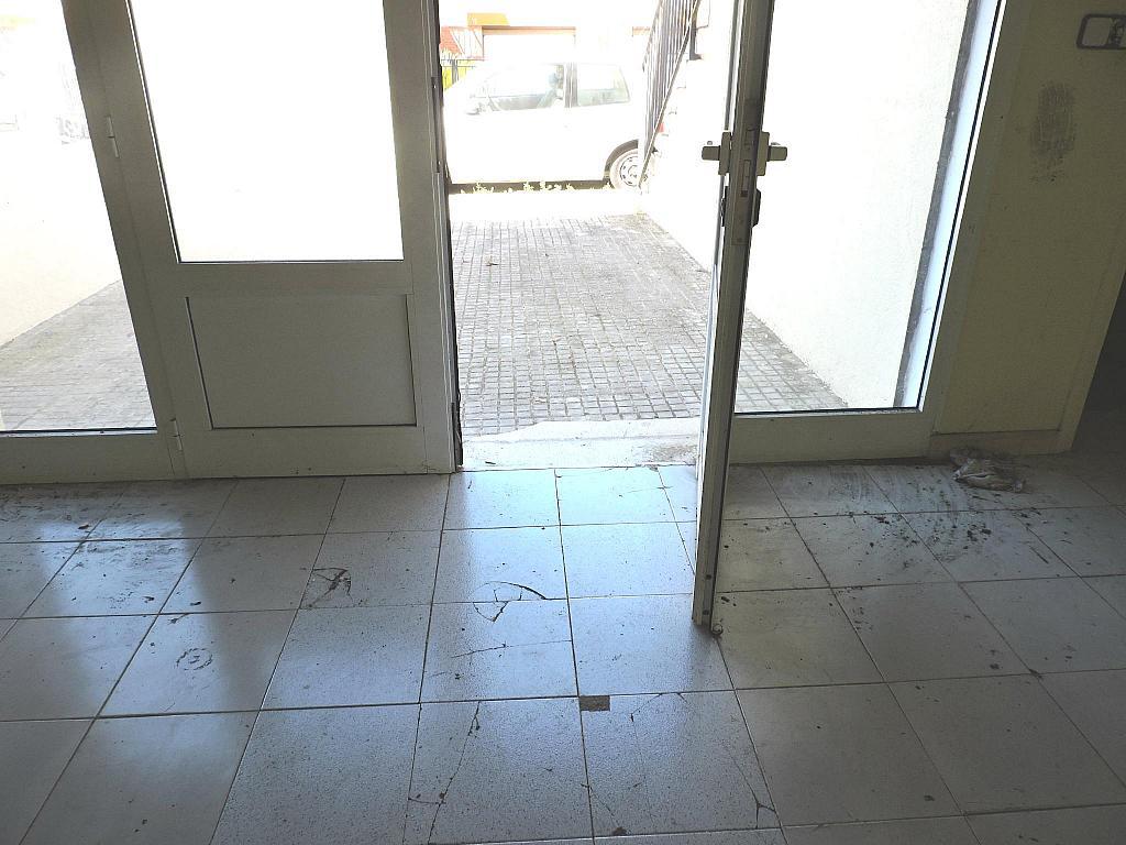SinEstancia - Local en alquiler en calle Montmeló Salvador Espriu, Montmeló - 327375806