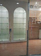 SinEstancia - Local en alquiler en plaza De la Porxada, Granollers - 327376511