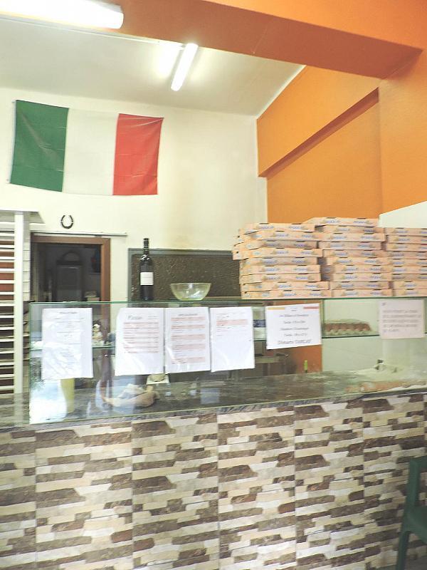 SinEstancia - Local en alquiler en calle Zona Instituts, Granollers - 327376613