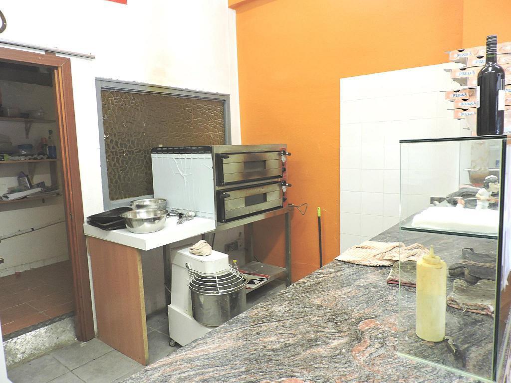 SinEstancia - Local en alquiler en calle Zona Instituts, Granollers - 327376637