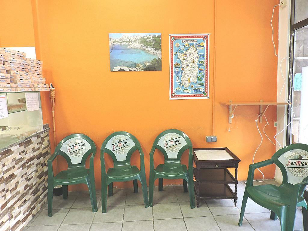 SinEstancia - Local en alquiler en calle Zona Instituts, Granollers - 327376652