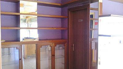 SinEstancia - Local en alquiler en calle Centro Granollers, Granollers - 327376700