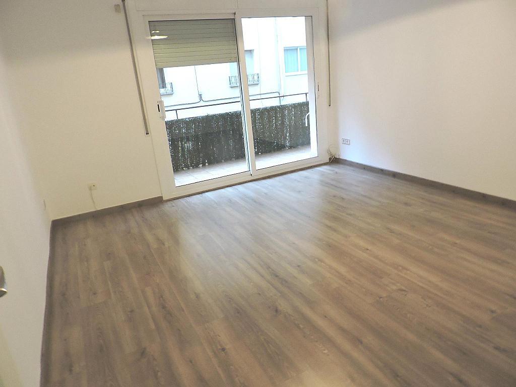 SinEstancia - Piso en alquiler en calle Colegio Anna Mogas, Granollers - 331642404