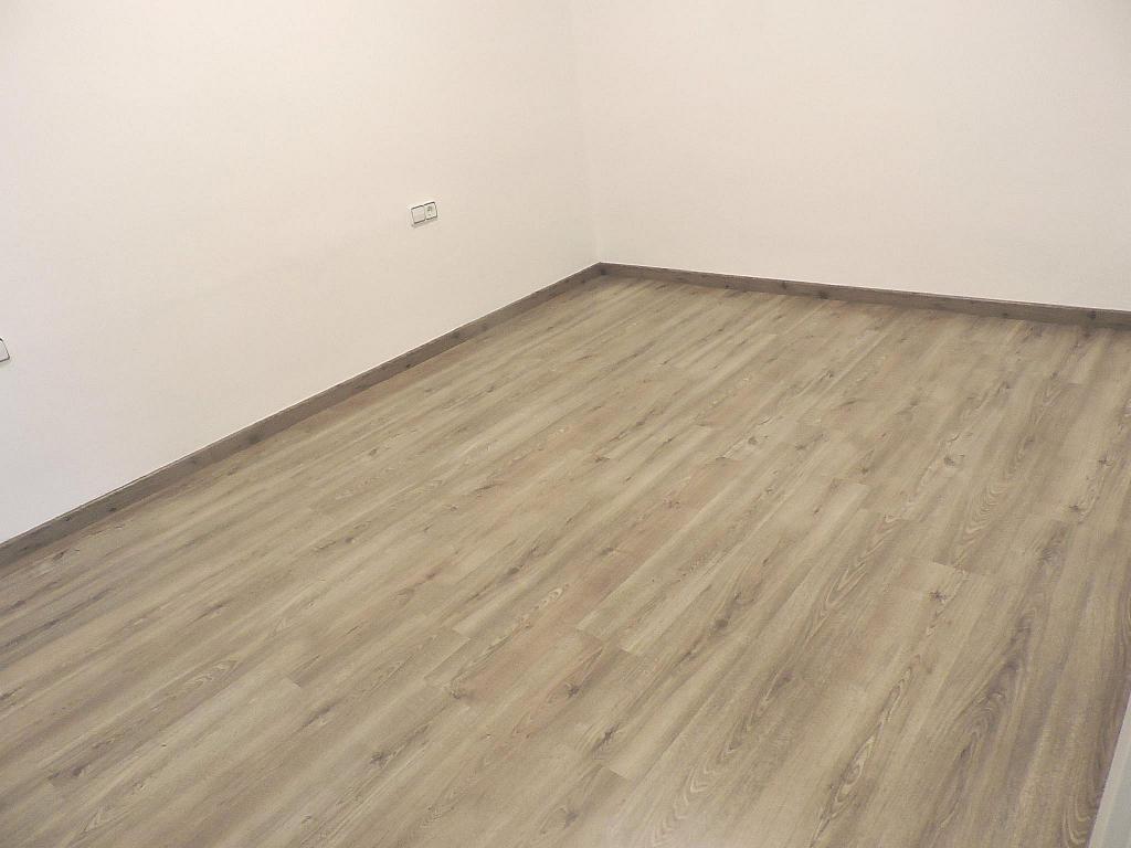 SinEstancia - Piso en alquiler en calle Colegio Anna Mogas, Granollers - 331642434