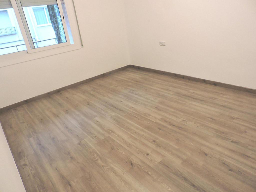 SinEstancia - Piso en alquiler en calle Colegio Anna Mogas, Granollers - 331642449