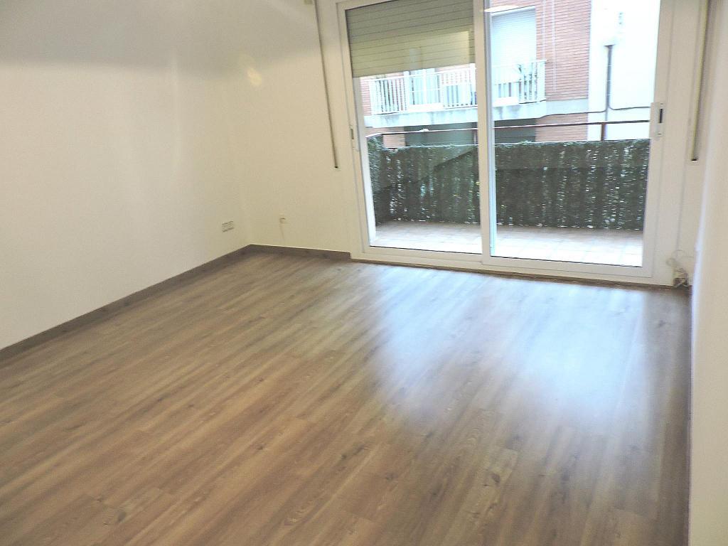 SinEstancia - Piso en alquiler en calle Colegio Anna Mogas, Granollers - 331642452
