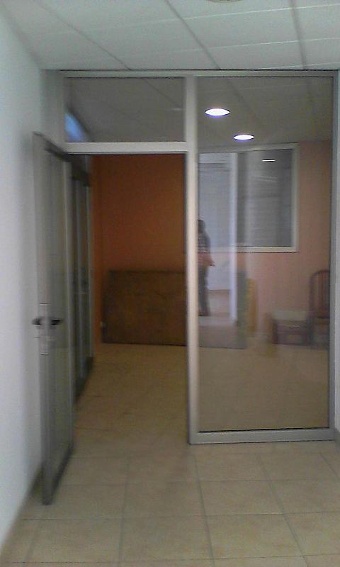 SinEstancia  - Local en alquiler en calle Lliçà D´Amunt Pueblo, Lliçà d´Amunt - 211188097
