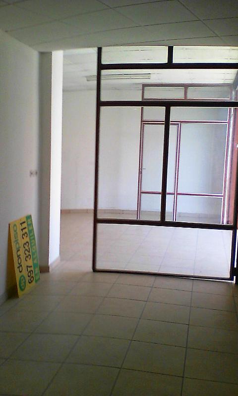 SinEstancia  - Local en alquiler en calle Lliçà D´Amunt Pueblo, Lliçà d´Amunt - 211188100