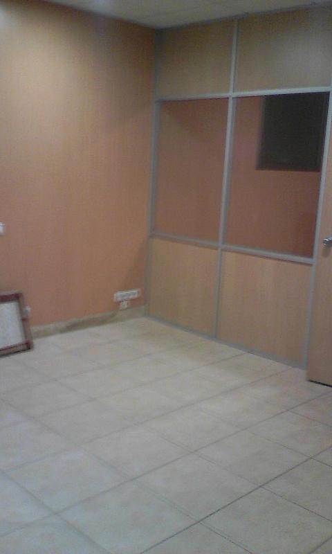 SinEstancia  - Local en alquiler en calle Lliçà D´Amunt Pueblo, Lliçà d´Amunt - 211188103