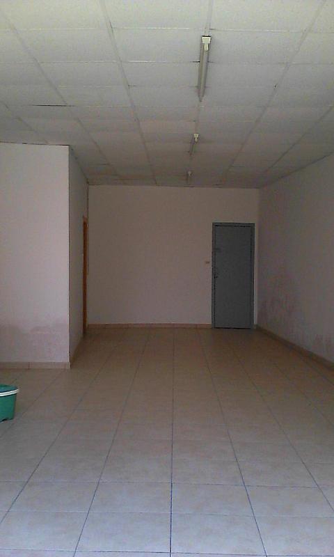 SinEstancia  - Local en alquiler en calle Lliçà D´Amunt Pueblo, Lliçà d´Amunt - 211188106