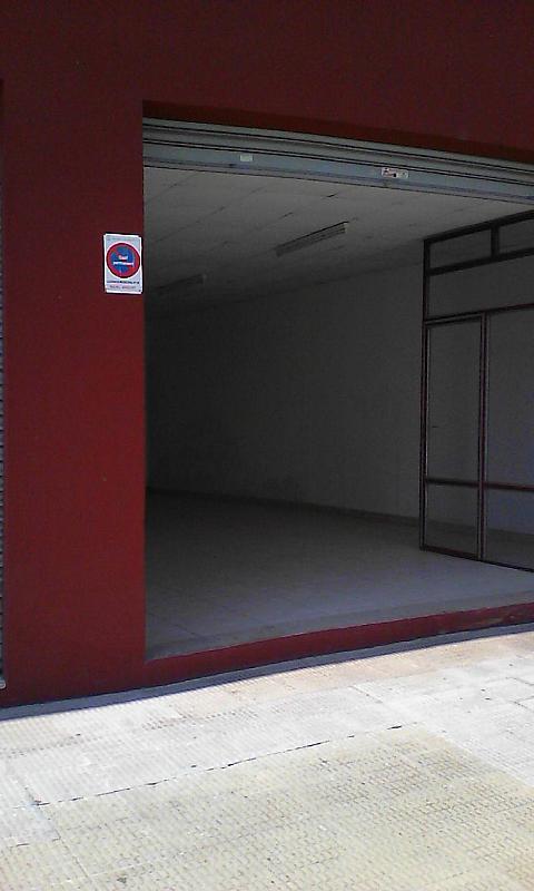SinEstancia  - Local en alquiler en calle Lliçà D´Amunt Pueblo, Lliçà d´Amunt - 211188112