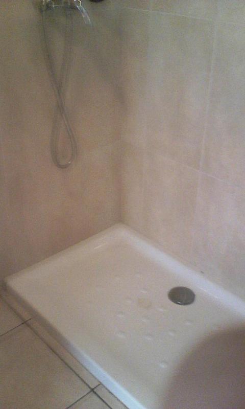 SinEstancia  - Local en alquiler en calle Lliçà D´Amunt Pueblo, Lliçà d´Amunt - 211188115