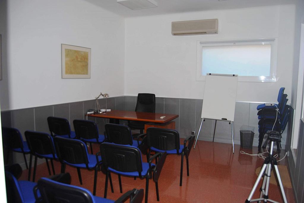 Oficina en alquiler en calle Consell de Cent, Eixample esquerra en Barcelona - 259588570