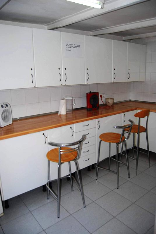 Oficina en alquiler en calle Consell de Cent, Eixample esquerra en Barcelona - 259588584