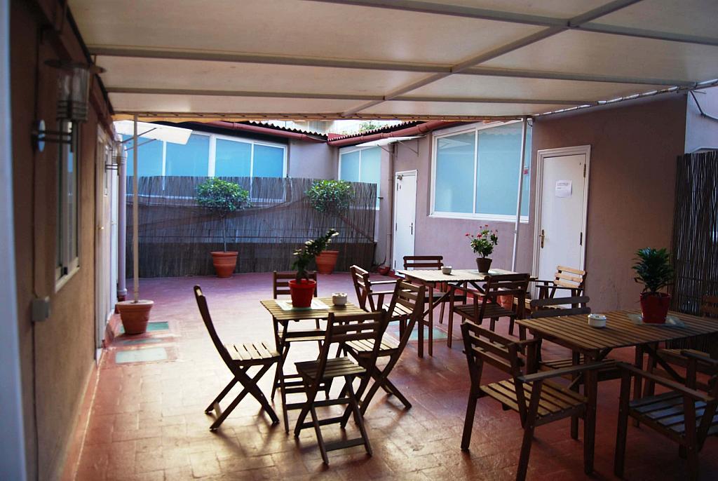 Oficina en alquiler en calle Consell de Cent, Eixample esquerra en Barcelona - 259588593