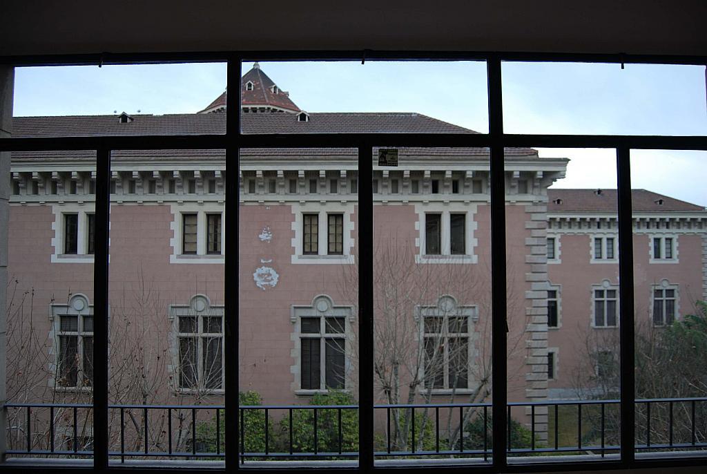 Oficina en alquiler en calle Consell de Cent, Eixample esquerra en Barcelona - 254592438