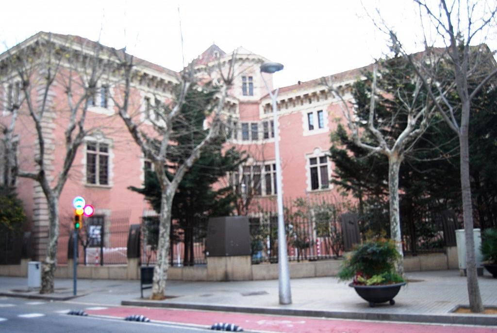 Oficina en alquiler en calle Consell de Cent, Eixample esquerra en Barcelona - 279718559