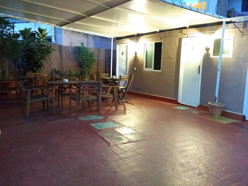 Oficina en alquiler en calle Consell de Cent, Eixample esquerra en Barcelona - 332006216