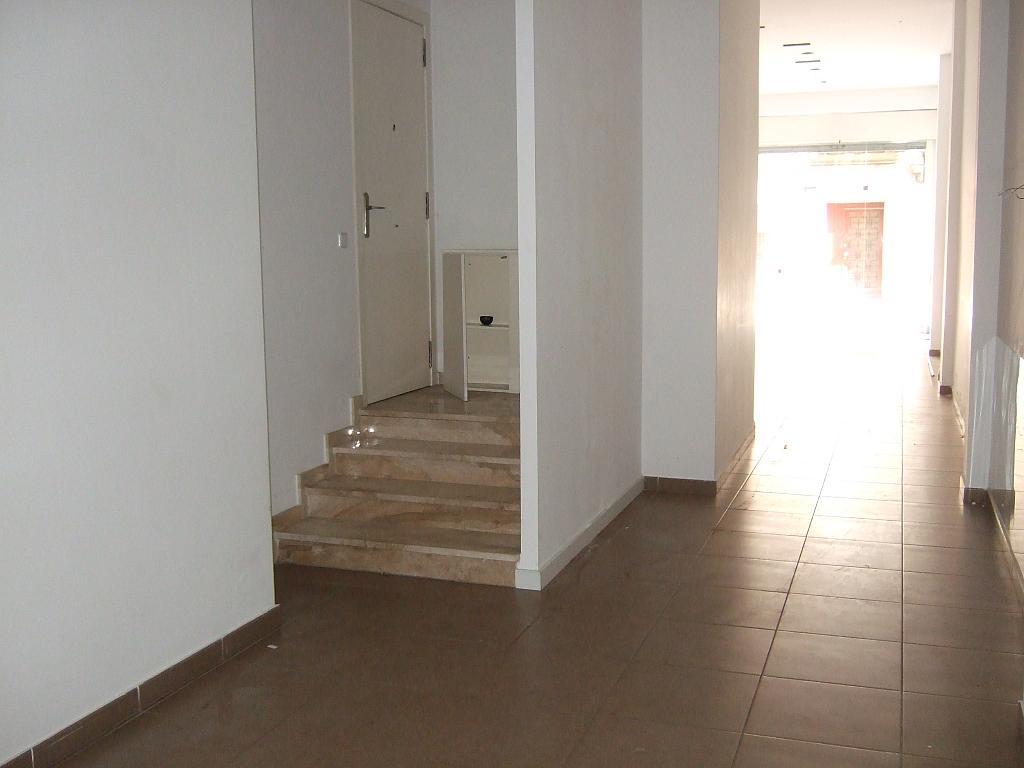 Local comercial en alquiler en calle Argentona, Centre en Mataró - 287768995