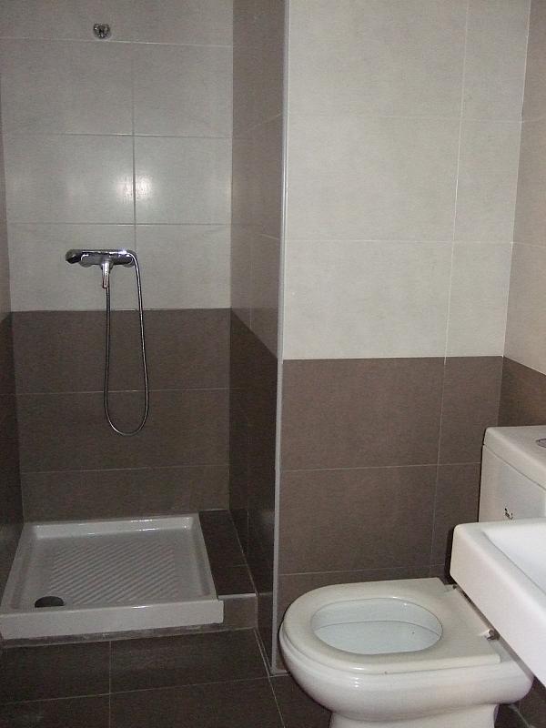 Ático-dúplex en alquiler en calle , Rocafonda en Mataró - 315284475