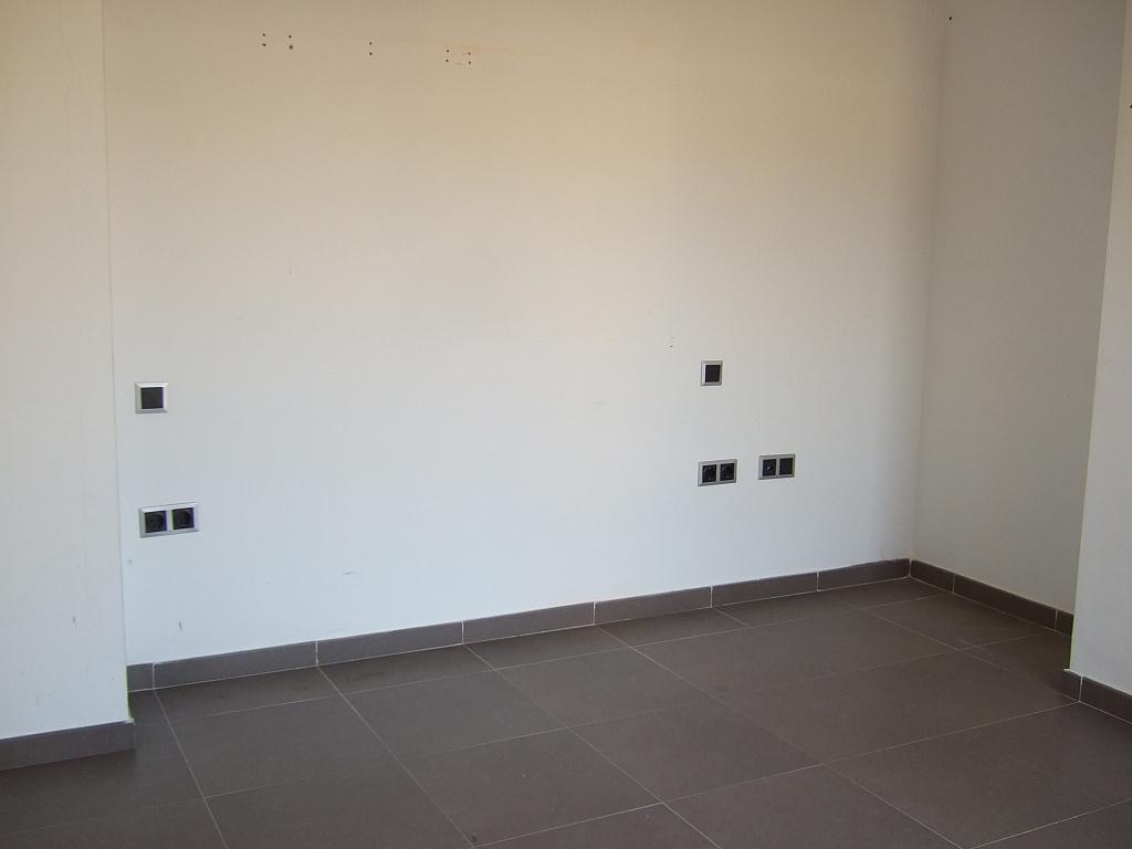 Ático-dúplex en alquiler en calle , Rocafonda en Mataró - 315284833