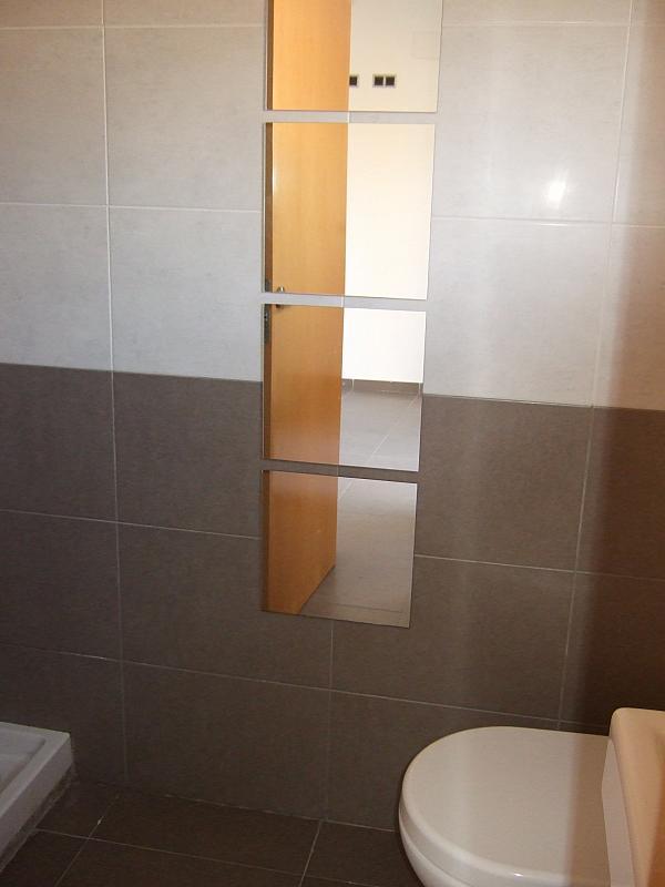 Ático-dúplex en alquiler en calle , Rocafonda en Mataró - 315284864
