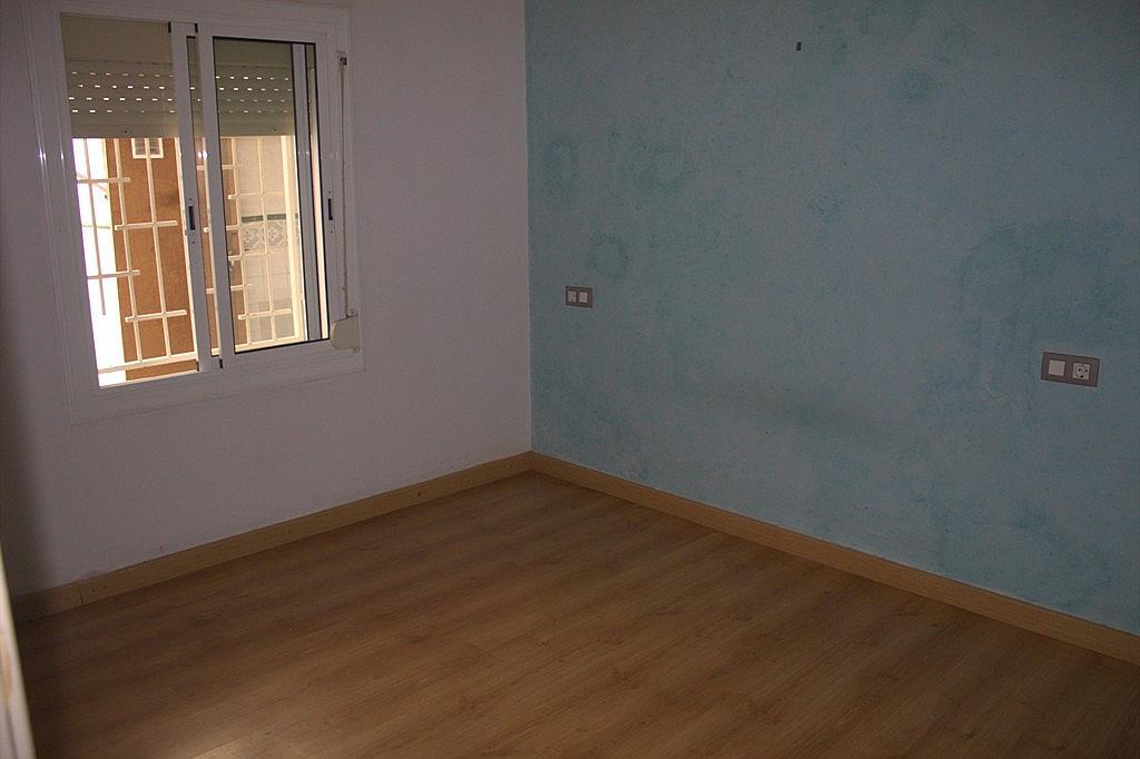 Piso en alquiler en calle , El palau en Mataró - 325283221