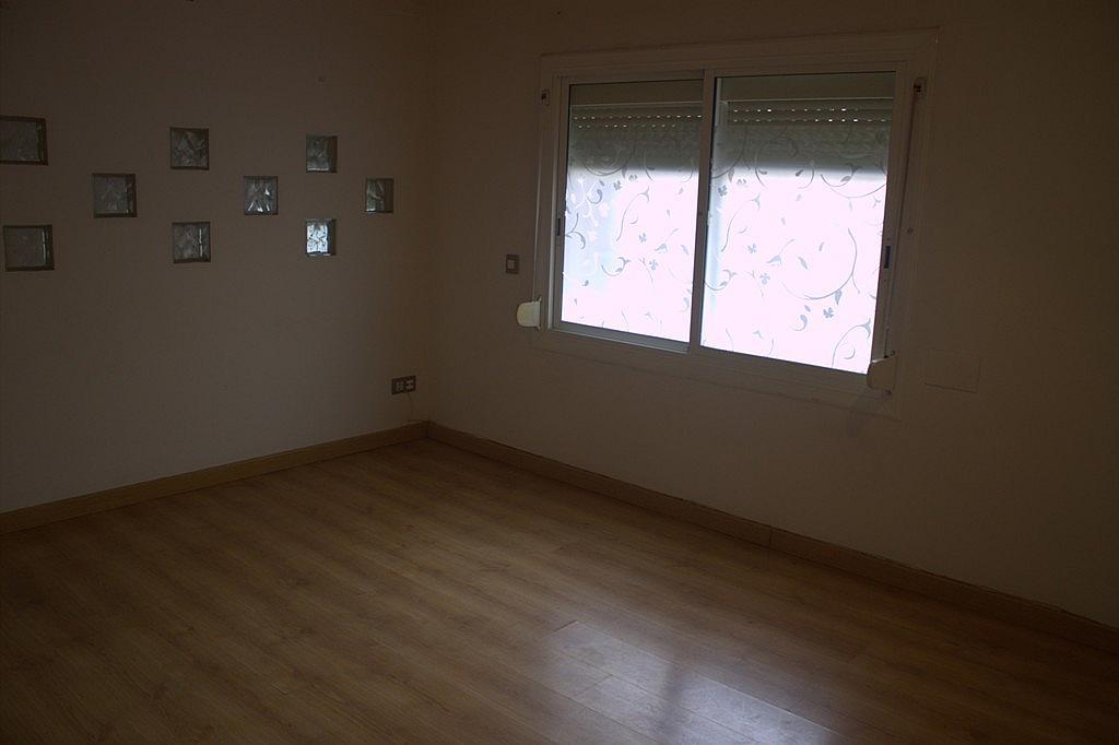 Piso en alquiler en calle , El palau en Mataró - 325283226
