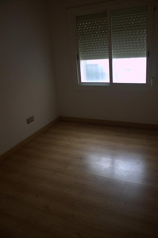 Piso en alquiler en calle , El palau en Mataró - 325283227